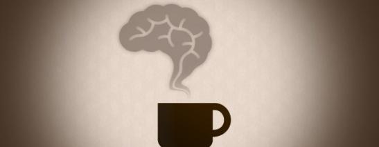 caffeine-metabolism