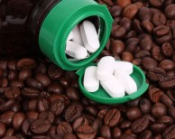 caffeine-pills-art