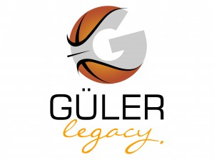 GulerLegacyLogo-300x224