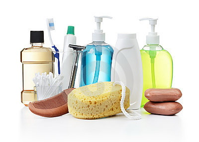 personal-hygiene-products-13324190