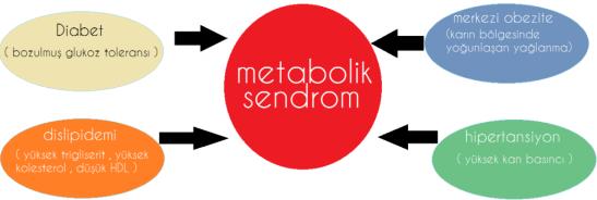 metabolik-sendrom-tablo-1024x345