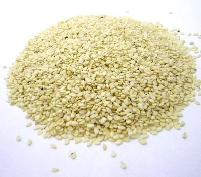 susam-tohumlari