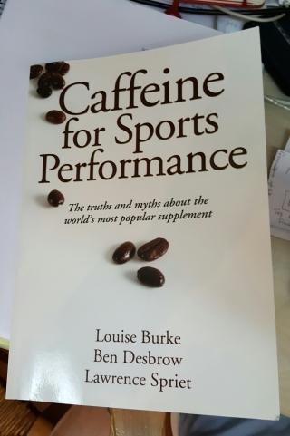 he-caffeine-book