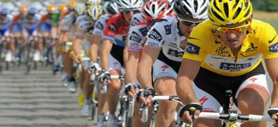 tour-de-france-bicycle-race