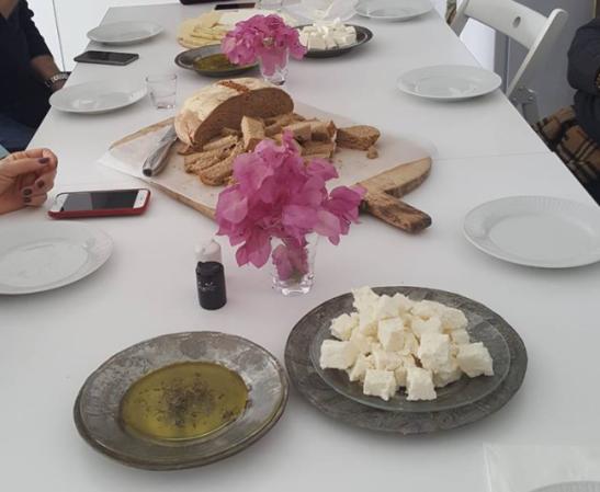 Turk peynirleri.png